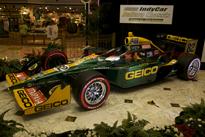 Indycar 2.0